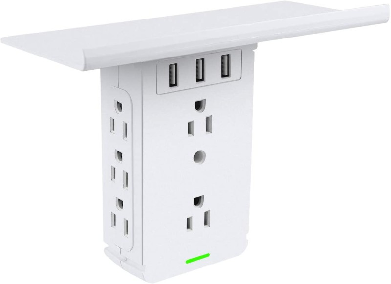 Best 10 Perfect Outlet Socket Cabinets In 2020 Evaluations