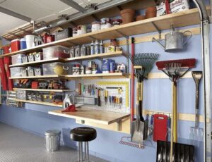 Best possible Storage Shelving in 2020 ~ Best possible 7 Storage Cabinets