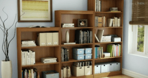10 Affordable Bookshelves (That Are In reality Lovely Great)