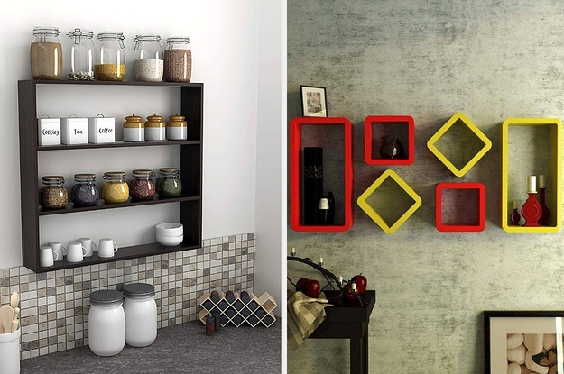 14 Unbelievably Priced Cabinets You Can Get At The Nice