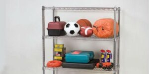 The most productive garage cabinets you'll be able to purchase