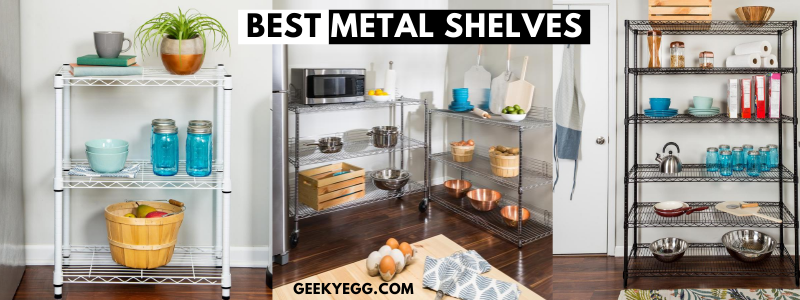 Read more about the article Best 10 Highest Steel Cabinets 2021