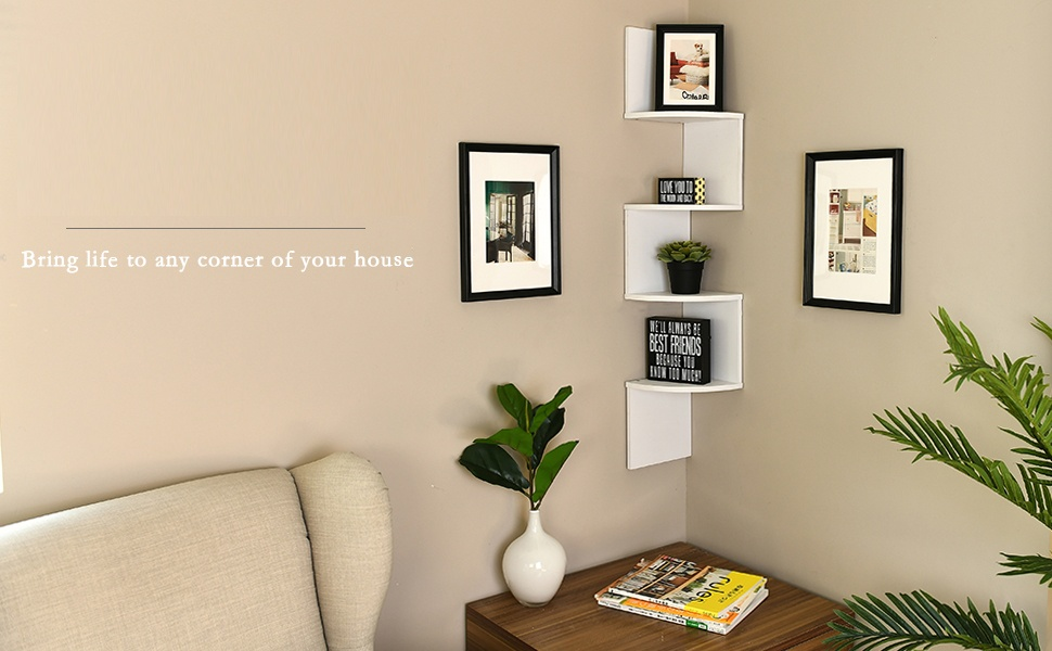 Best 10 Easiest Nook Cabinets In 2020 Critiques