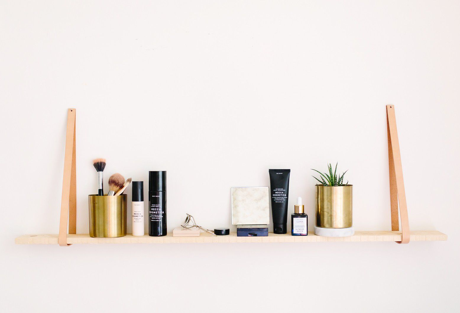 Uncover Those Ingenious 17 Small Rest room Shelf Concepts You can Love