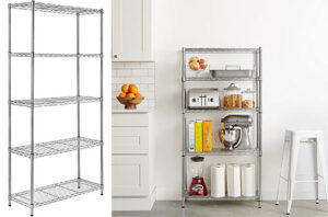 Most sensible 10 Easiest Steel Garage Cabinets Critiques In 2020