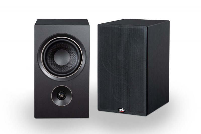 Exceptional! The Absolute best Bookshelf Audio system Below $500 (2020)