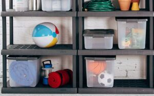 Read more about the article Most sensible 10 Very best Plastic Garage Unit Cabinets in 2020