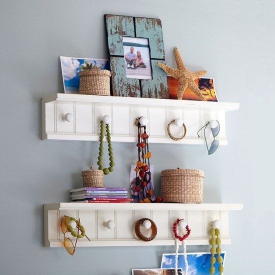 50 Superior DIY Wall Cabinets For Your House
