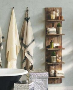 Very best Rest room Wall Cabinets Design Concepts For Your House