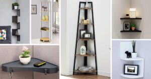 Most sensible 6 Perfect Nook Cabinets Critiques For House In 2020
