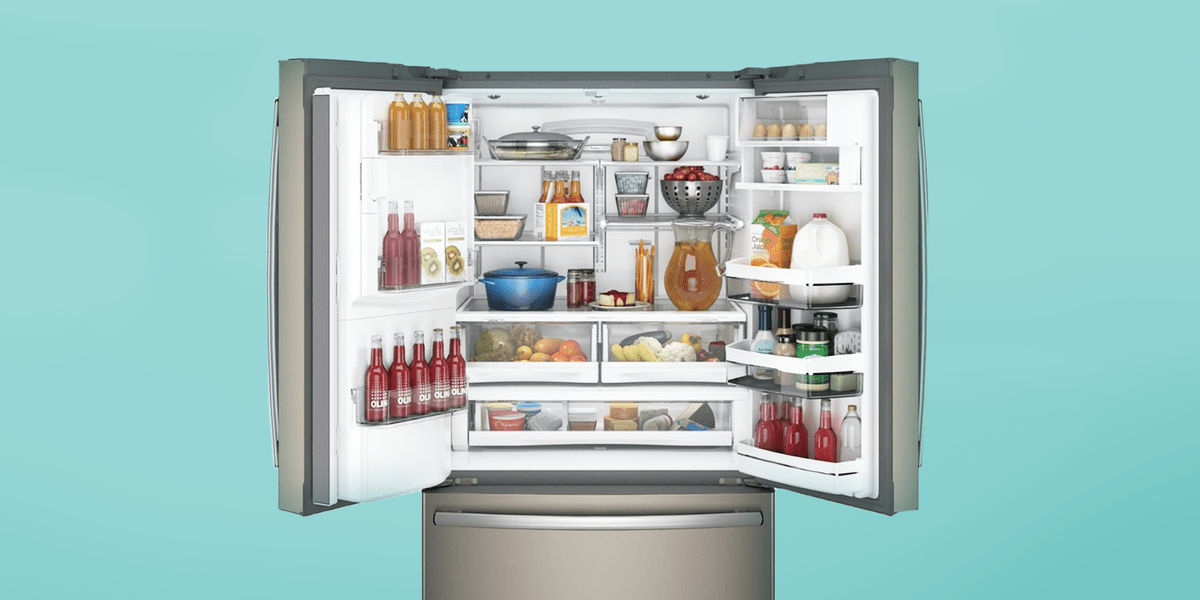 The Very best Fridges of 2020, Consistent with Kitchen Equipment Mavens