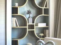 200+ Easiest E book Cabinets concepts in 2020