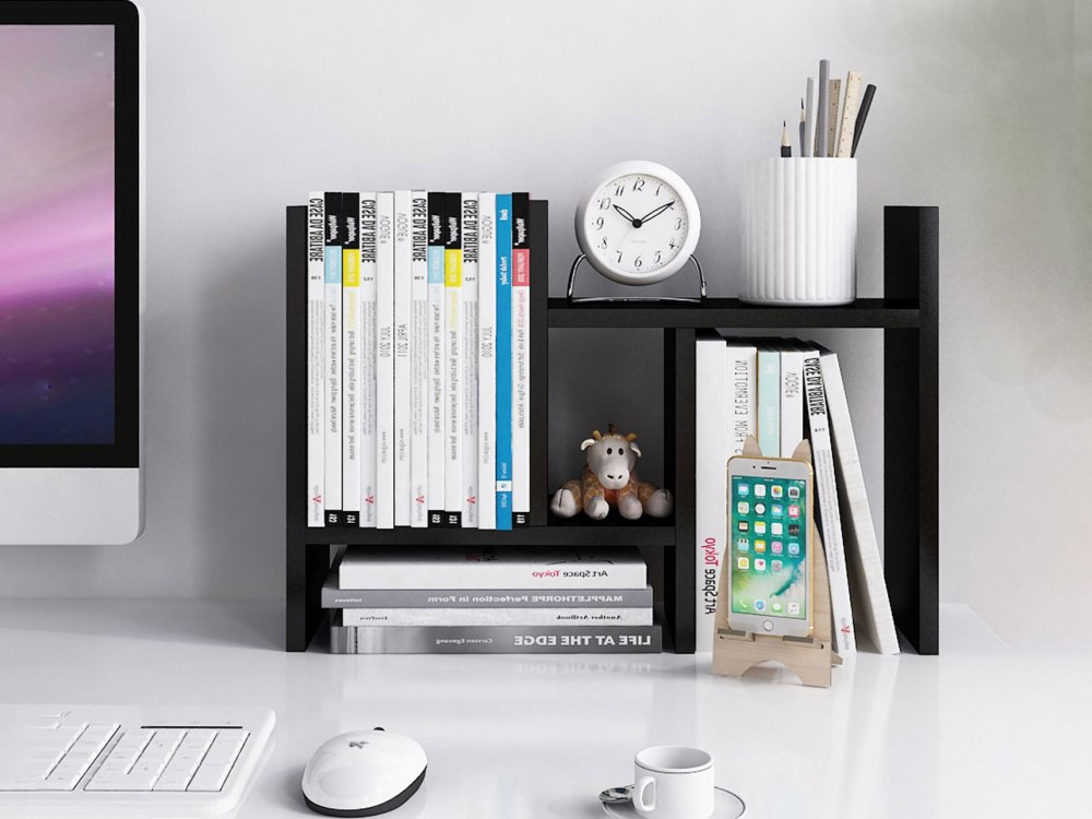 The 15 Absolute best Table Cabinets for a Tidier House Administrative center